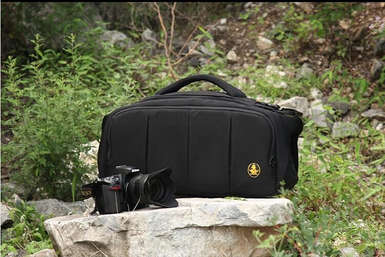 Godspeed SY-1260XL Geanta Video Profesionala